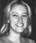 Anne O'Meara, M.D.