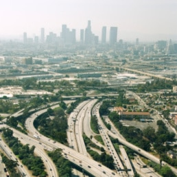 PSR-LA Stands Up to the EPA Over Smog in Los Angeles Basin