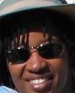 Angela Johnson Meszaros