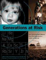 generations-at-risk