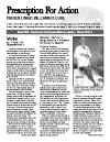 Spring 2004 Newsletter.qxd