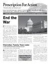 news-spring-v25#2.indd