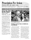 Summer 2004 Newsletter.qxd