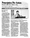 Winter 2004 Newsletter.qxd