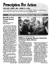 Winter 2005 Newsletter Final.qxd