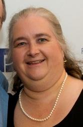 Margaret Wacker, M.D.