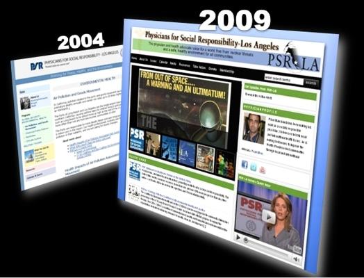 psr-la-new-website