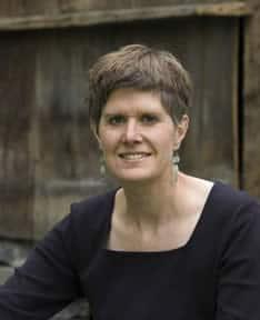 Sandra Steingraber, Ph.D.