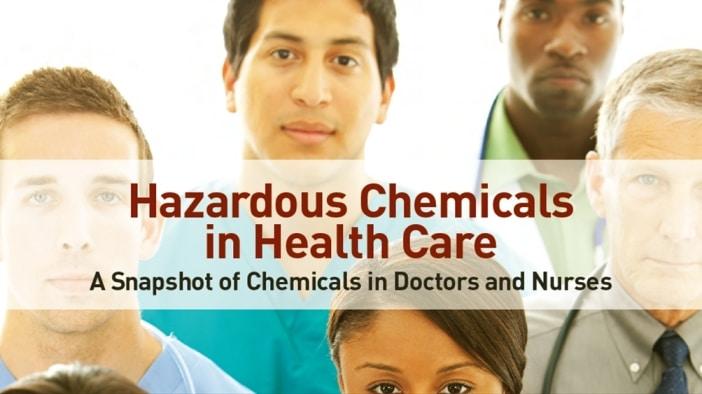 hazardous-chemicals-report-cover