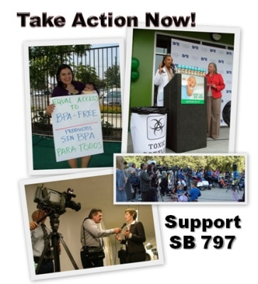 take-action-support-sb797