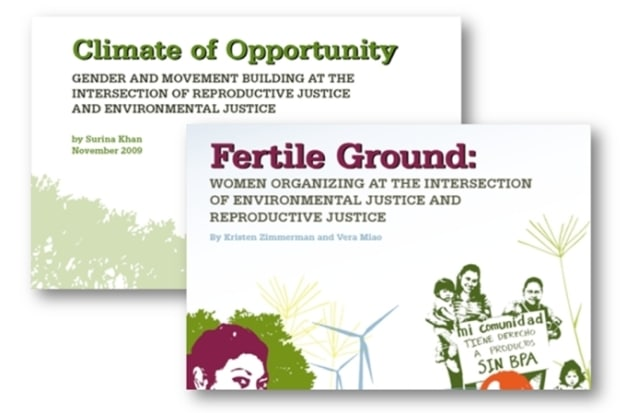 fertile_ground_climate_of_opportunity_report_covers