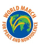 world_march_for_peace