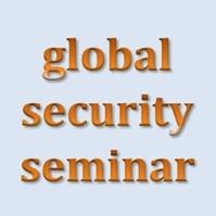 global-security-seminar