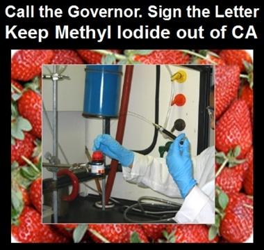 keep-methyl-iodide-out-of-ca