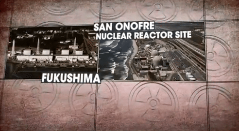 PSR-LA Endorses Public Service Announcement to Keep San Onofre Shut Down